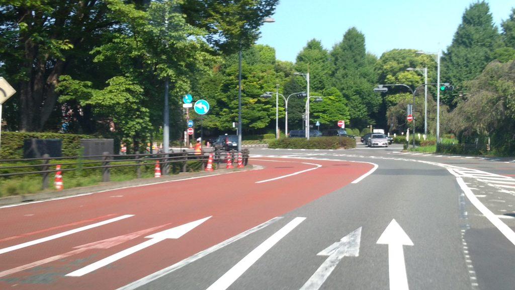 道路区画線調査をAIで簡単に「ロードビューアー」